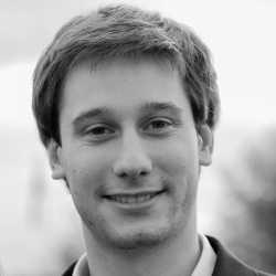 Pierre Dewitte profile image