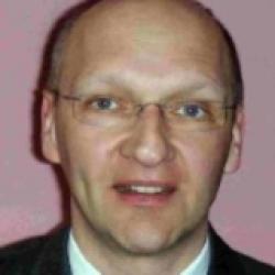 Andreas Kühne profile image