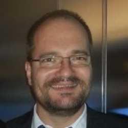 Michel Drescher profile image