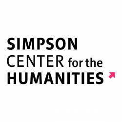 Walter Chapin Simpson Center For The Humanities