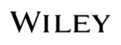 Wiley logo image