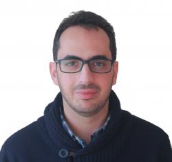 Philippos Papayannopoulos profile image