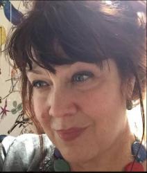 Lucy Fleet profile image