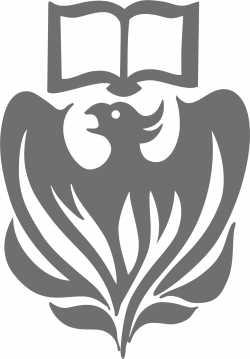University of Chicago Press logo image