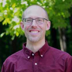 Kevin Elliott profile image