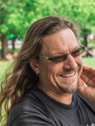Rob Wilson profile image