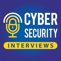 Cyber Security Interviews logo image