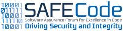 SAFECode logo image