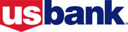 profile_logo