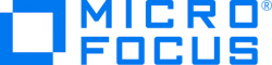 Micro Focus, Fortify logo image