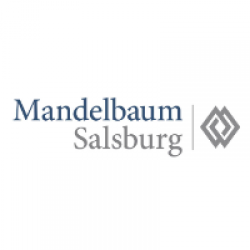 Mandelbaum Salsburg