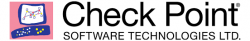 Check Point Software Technologies Inc. logo image