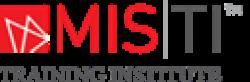 MITIS logo image