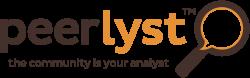 Peerlyst logo image