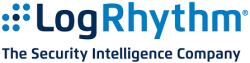 LogRhythm logo image