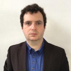 Vlad Gostomelsky profile image