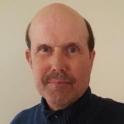 Robert Ashcraft profile image
