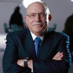 Arnold Felberbaum profile image
