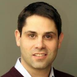 Greg Irwin profile image