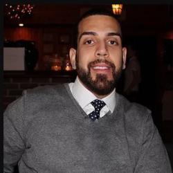 Evin Hernandez profile image