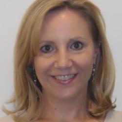 Shelly Tzoumas  profile image