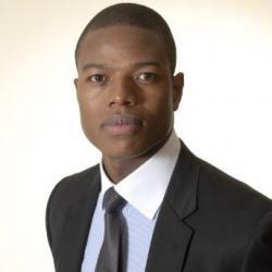 Adrien Diarra profile image