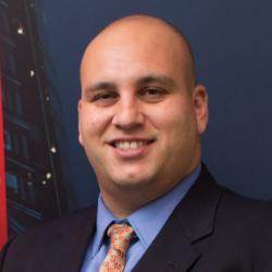 Michael Fabrico profile image