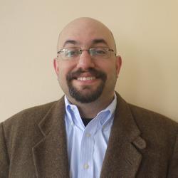 Joshua Marpet profile image
