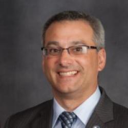 John Checco profile image