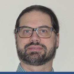 Dan Klinedinst profile image