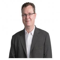 Gunter Ollmann profile image