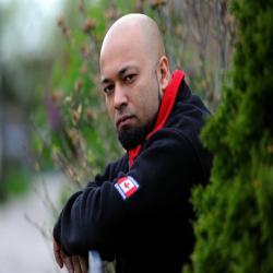 Mubin Shaikh profile image