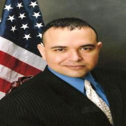 Paul De Souza profile image