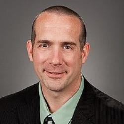 Tom VanNorman profile image