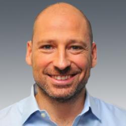 Phil Koblence profile image