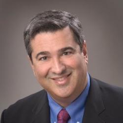 Gary Berman profile image