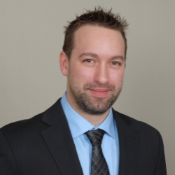 Serge Borso profile image