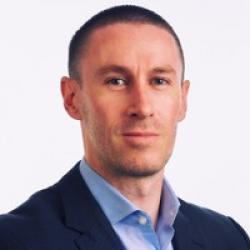 Tim Dawson profile image