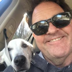Mark Sullivan profile image
