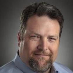 David McCall   profile image