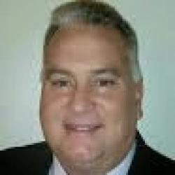 Bill   Maury profile image