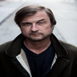 Tor Ekeland profile image