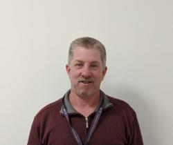 Bill   Wright profile image