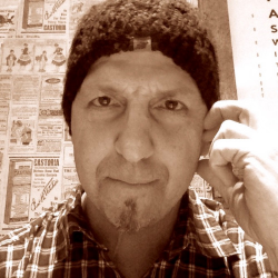 Steve Levy profile image