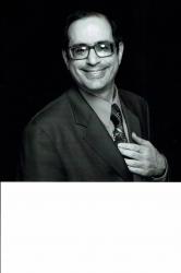 John Lucas profile image