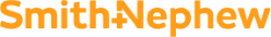 Smith & Nephew logo image
