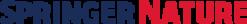 Springer Nature logo image