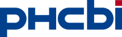 PHC Corporation of North America (PHCNA) logo image