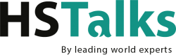 HSTalks logo image