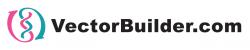VectorBuilder logo image